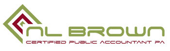 NL Brown, Certified Public Accountant